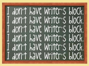 Chalkboard-Writers-Block